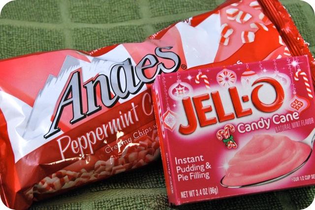 CandyCaneCookies1