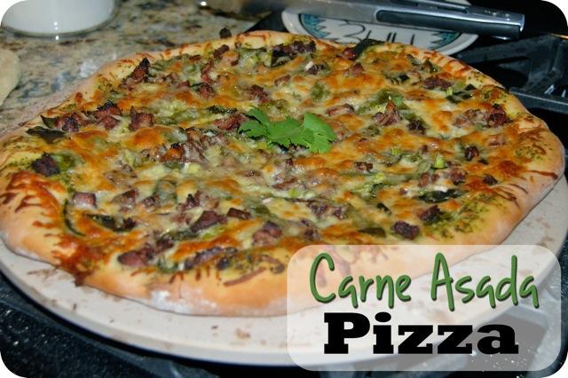 CarneAsadaPizza5