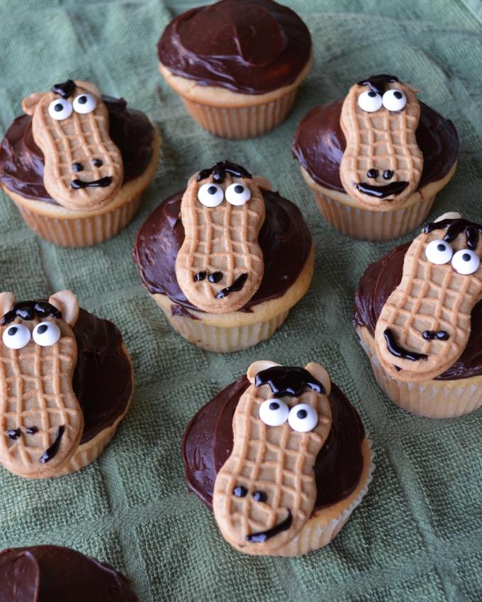 Homemade Horse Cakes Ideas