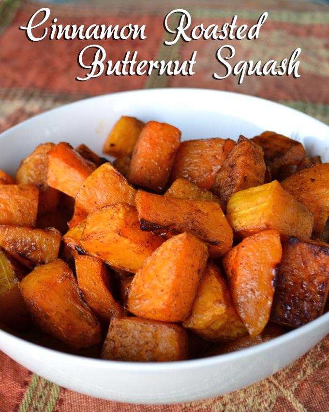 ... squash butternut squash lasagna butternut squash risotto fiorentini