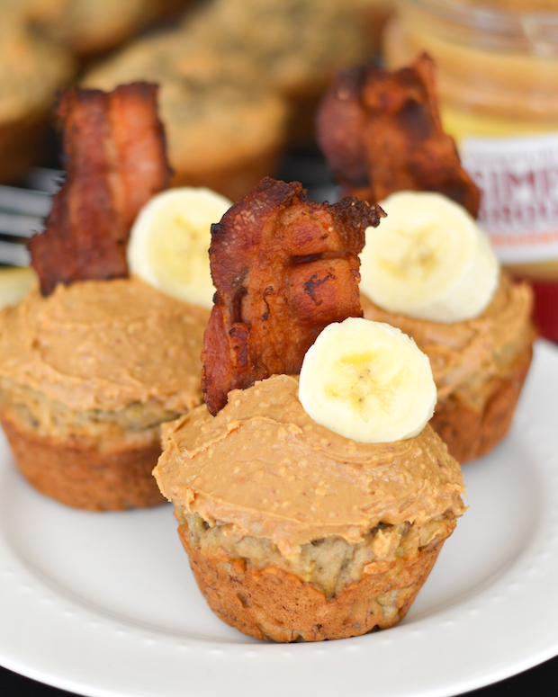 images muffins cupcakes